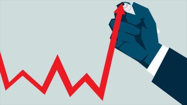 با افزایش تورم حقوق بازنشستگی تغییر میکند؟