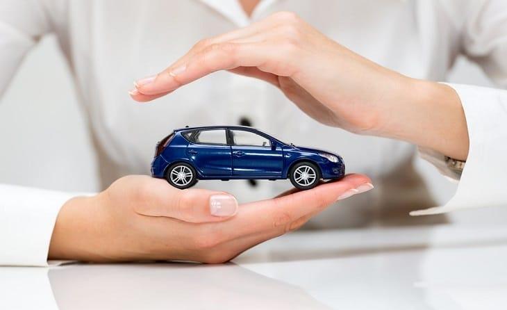 بیمه تامین اجتماعی رانندگان